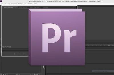 Adobe Premiere Pro CS5 - Ferramentas de edição - videoaula 007