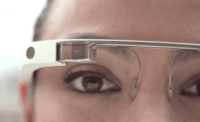 Google cria página para interessados no Google Glass