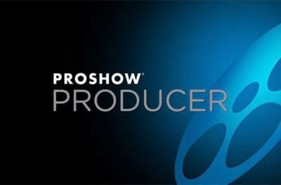 Proshow Producer 5 - Transformando slideshow em vídeo - videoaula 008