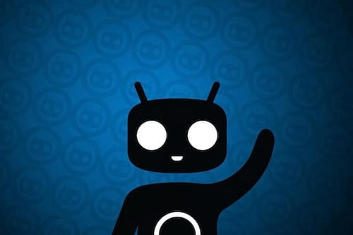 O que é CyanogenMod?