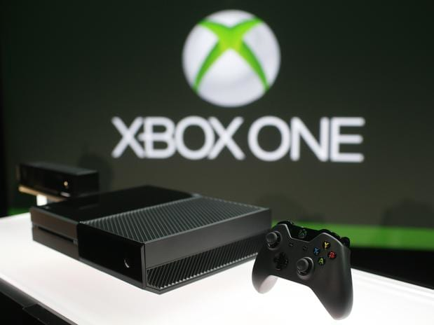 Programa de jogos gratuitos continuará valendo para Xbox One