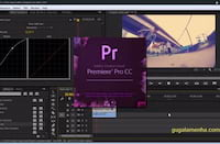 Adobe Premiere Pro CC - Efeito Instagram em vídeos - videoaula