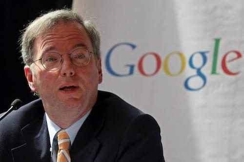 Por fim de abuso infantil, Google exclui mais de 100 mil termos relacionados nas buscas