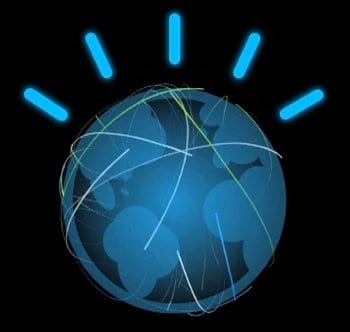 Supercomputador Watson: revolução em tecnologia