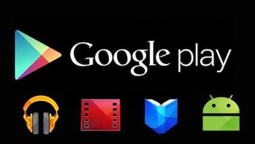 Faça o download de Google Music para iOS