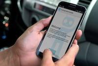 Baixe o sistema operacional CyanogenMod pelo Google Play