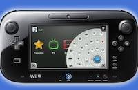 Wii U: 5 Games que você precisa ter