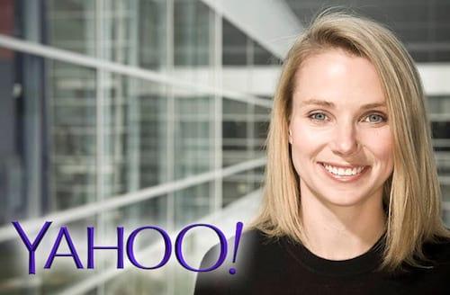 Por segurança, Yahoo! vai criptografar dados da empresa e dos usuários