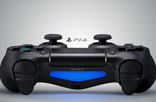 Custo de produção de PS4 é de R$ 865