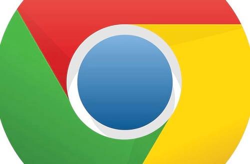 Google Chrome 31 deixa rastro para extensão maliciosa