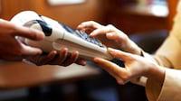 Google irá oferecer cartão pré-pago de débito aos consumidores