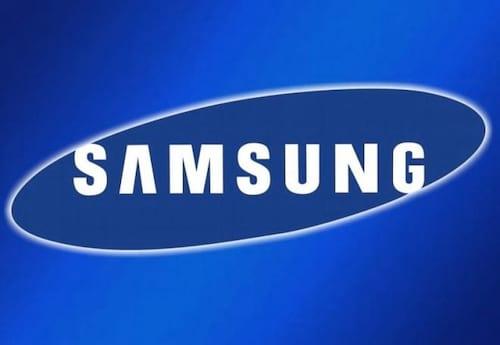 Samsung terá que pagar multa de US$ 290 milhões à Apple