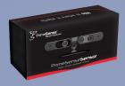 Apple confirma compra de israelense PrimeSense, criadora do Kinect