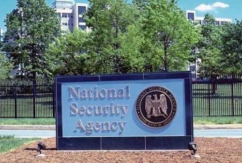 Relatório diz que NSA infectou computadores no Brasil