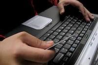 Procon divulga nova lista negra do comércio eletrônico