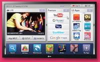 Smart TVs da LG coletam dados de usuários sem permissão