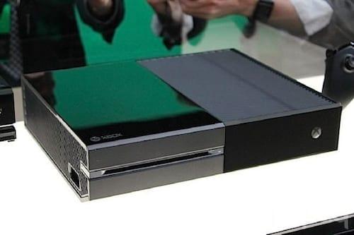 Usuários que relataram problemas no Xbox One vão receber um game grátis.