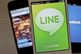 Line, aplicativo de mensagens concorrênte do Skype, chega a 300 milhões de usuários