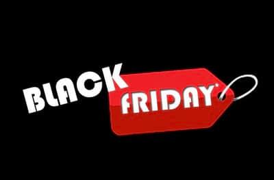 Quais as lojas que v�o participar do BlackFriday no Brasil em 2013?