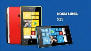 Nokia apresenta o Lumia 525, sucessor do 520