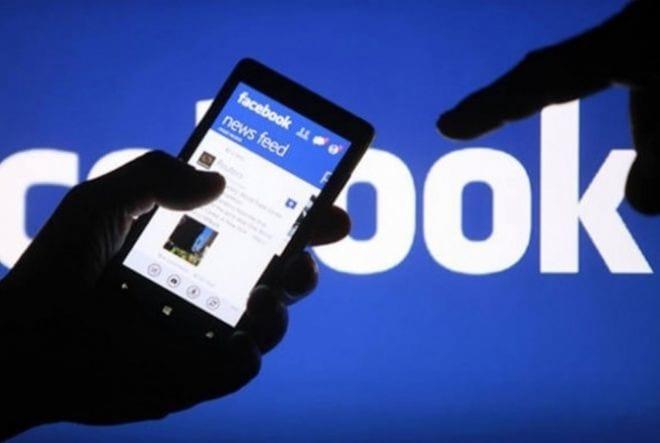 Facebook testa função de guardar artigos