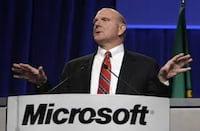 CEO da Nokia não é o preferido para ocupar cargo na Microsoft