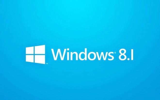 8 recursos que sumiram visivelmente no Windows 8.1
