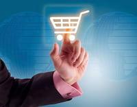Quais são as lojas virtuais mais seguras para comprar?