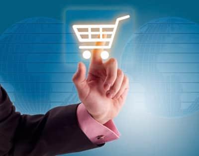 Quais s�o as lojas virtuais mais seguras para comprar?