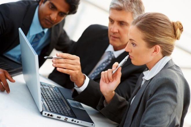 Gastar em tecnologia é custo ou investimento para sua empresa?