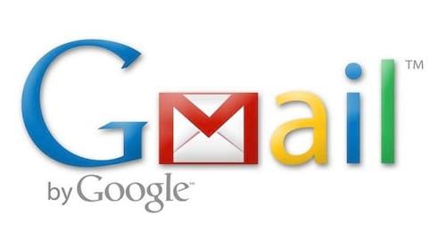 Como enviar um fax pelo Gmail?