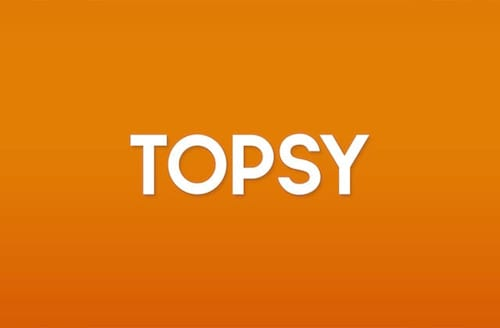 Apple adquire Topsy, startup que analisa dados do Twitter