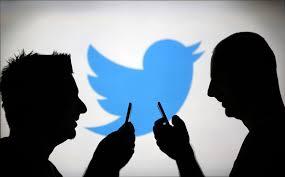 Usuários britânicos do Twitter receberão dicas sobre leis para evitar processos