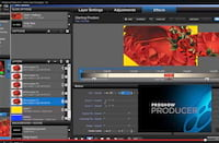 Proshow Producer 5 - Criando transições 003