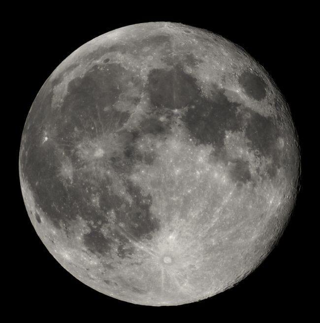Nasa vai cultivar agrião, nabo e manjericão na Lua