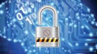 Google, Facebook e Twitter apagam senhas roubadas em ataque