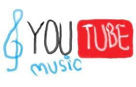 Streaming de músicas do YouTube tem lançamento adiado para 2014