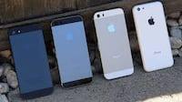 Maior operadora de telefonia móvel chinesa vai comercializar iPhones