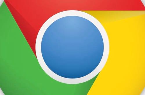 Apps do Google Chrome deverão estar disponíveis para Android e iOS
