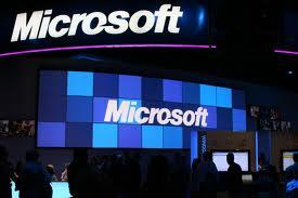 Microsoft desativa maior rede de computadores infectados