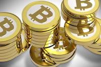 Compra de consoles pode ser feita através de Bitcoin no Ouya