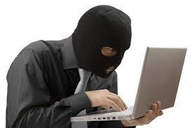 Site do Royal Bank of Scotland sofre invasão hacker