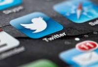 Acessando o Twitter sem conexão com internet?