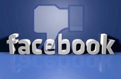 Facebook deve incluir botão solidário próximo ao curtir
