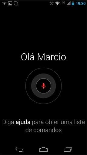 Review Moto X