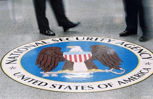 NSA usa cookies do Google para rastrear alvos de espionagem