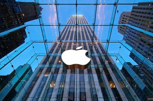 Apple ganha nova batalha judicial na Coreia do Sul