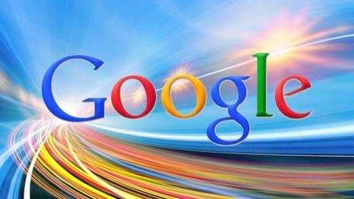 Google poderá fabricar os seus próprios chips