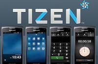 Samsung promete revolução tecnológica junto com o sistema Tizen