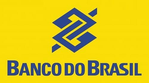 Aplicativo do Banco do Brasil apresenta novas falhas